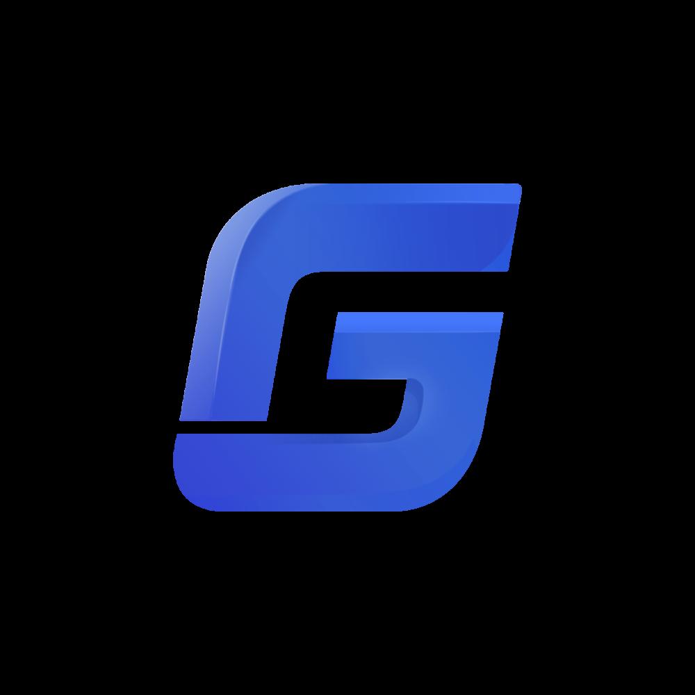 GstarCAD 2021
